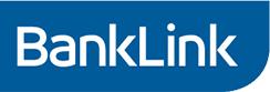 BankLink Logo
