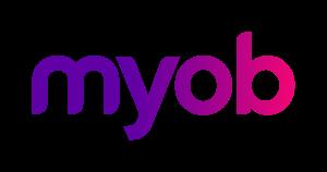 ECG_MYOB logo
