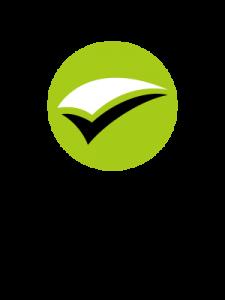 BAS Agent logo